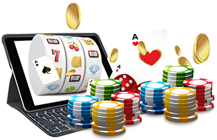 Slots Cafe Casino | (www.slotscafecasino.com) | A Very Positive Casino | Review